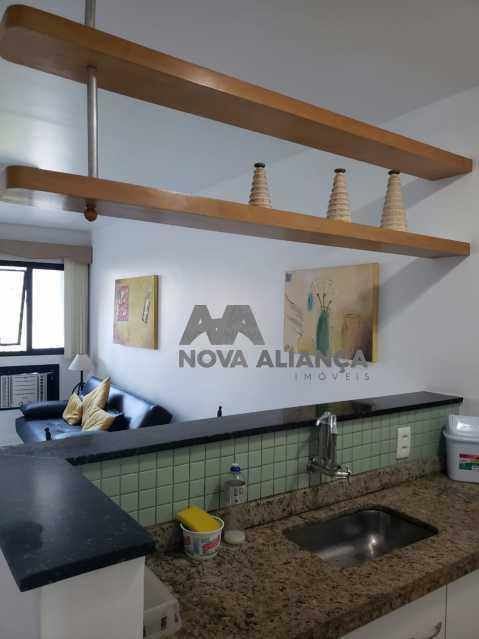 5ed7b3a9-1543-442f-a892-834225 - Flat à venda Rua Prudente de Morais,Ipanema, Rio de Janeiro - R$ 1.000.000 - NSFL10052 - 7