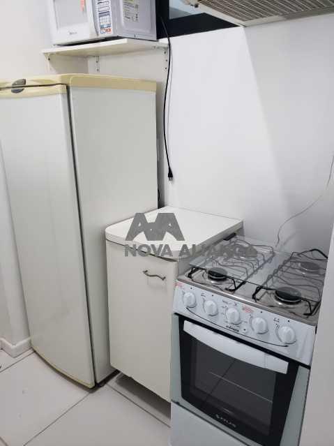 6f5ca157-8caa-411b-8d68-ac659e - Flat à venda Rua Prudente de Morais,Ipanema, Rio de Janeiro - R$ 1.000.000 - NSFL10052 - 16