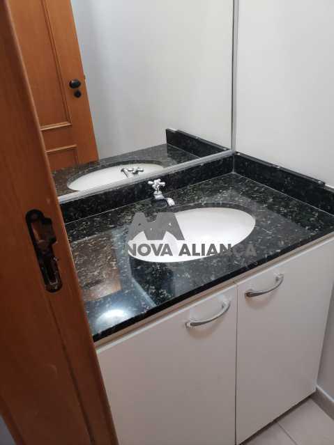 38db02ff-dc90-4d81-a946-0b34de - Flat à venda Rua Prudente de Morais,Ipanema, Rio de Janeiro - R$ 1.000.000 - NSFL10052 - 14