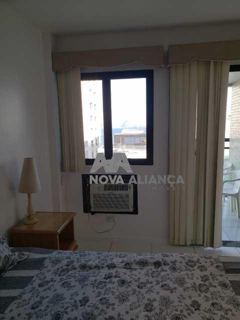191d2759-517a-44a7-9fd6-a02e87 - Flat à venda Rua Prudente de Morais,Ipanema, Rio de Janeiro - R$ 1.000.000 - NSFL10052 - 10