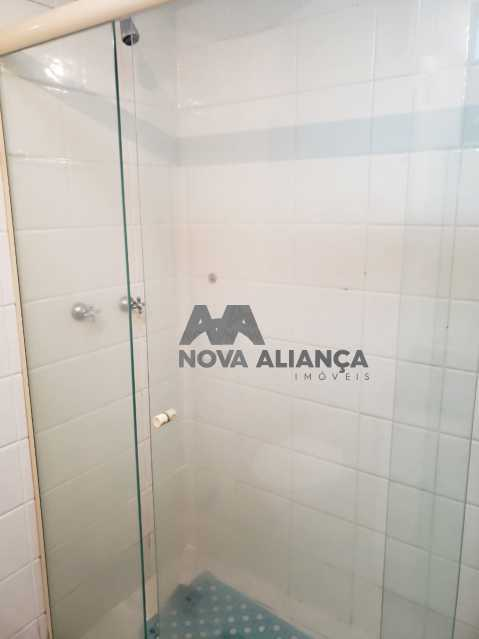 566dfc03-1e18-4070-8702-6c756b - Flat à venda Rua Prudente de Morais,Ipanema, Rio de Janeiro - R$ 1.000.000 - NSFL10052 - 15