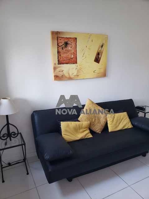 28512169_1145137738956322_3887 - Flat à venda Rua Prudente de Morais,Ipanema, Rio de Janeiro - R$ 1.000.000 - NSFL10052 - 5
