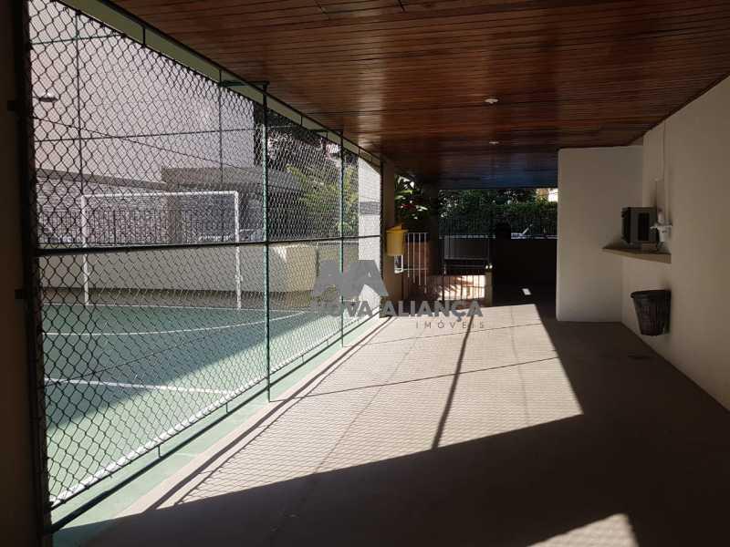 WhatsApp Image 2020-09-14 at 1 - Apartamento à venda Rua Delgado de Carvalho,Tijuca, Rio de Janeiro - R$ 780.000 - NBAP32177 - 10