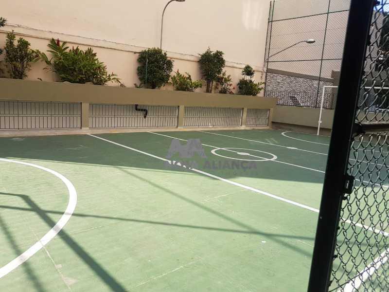 WhatsApp Image 2020-09-14 at 1 - Apartamento à venda Rua Delgado de Carvalho,Tijuca, Rio de Janeiro - R$ 780.000 - NBAP32177 - 19