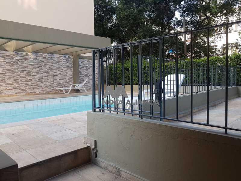 WhatsApp Image 2020-09-14 at 1 - Apartamento à venda Rua Delgado de Carvalho,Tijuca, Rio de Janeiro - R$ 780.000 - NBAP32177 - 21