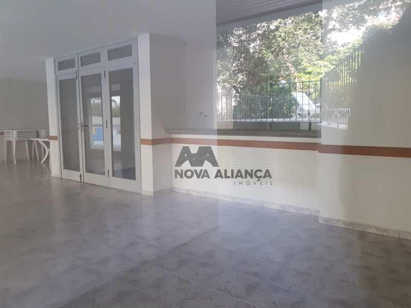 WhatsApp Image 2020-09-14 at 1 - Apartamento à venda Rua Delgado de Carvalho,Tijuca, Rio de Janeiro - R$ 780.000 - NBAP32177 - 12