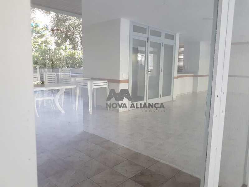WhatsApp Image 2020-09-14 at 1 - Apartamento à venda Rua Delgado de Carvalho,Tijuca, Rio de Janeiro - R$ 780.000 - NBAP32177 - 11