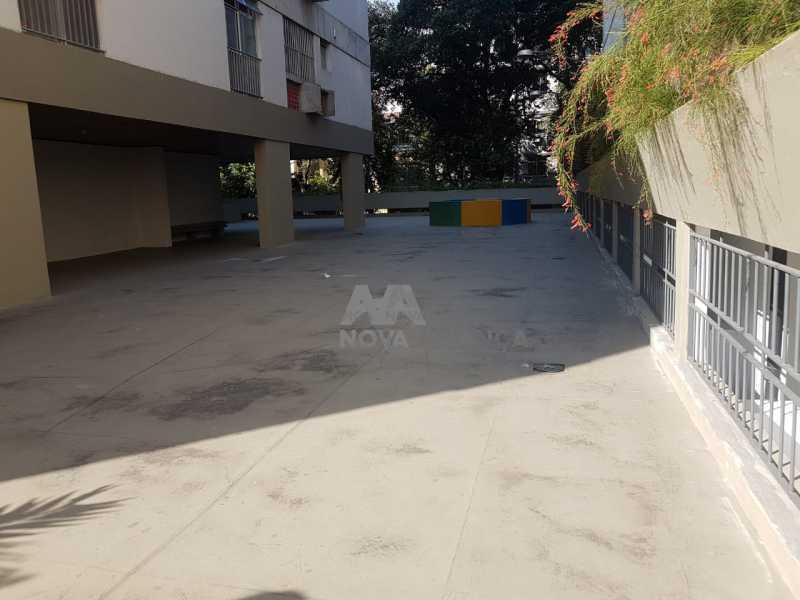 WhatsApp Image 2020-09-14 at 1 - Apartamento à venda Rua Delgado de Carvalho,Tijuca, Rio de Janeiro - R$ 780.000 - NBAP32177 - 16