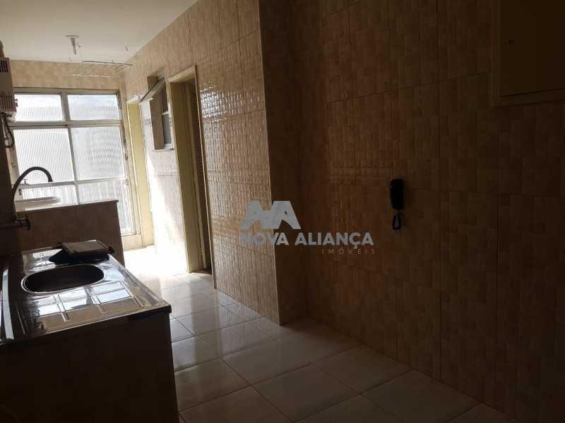 WhatsApp Image 2020-09-14 at 1 - Apartamento à venda Rua Delgado de Carvalho,Tijuca, Rio de Janeiro - R$ 780.000 - NBAP32177 - 5