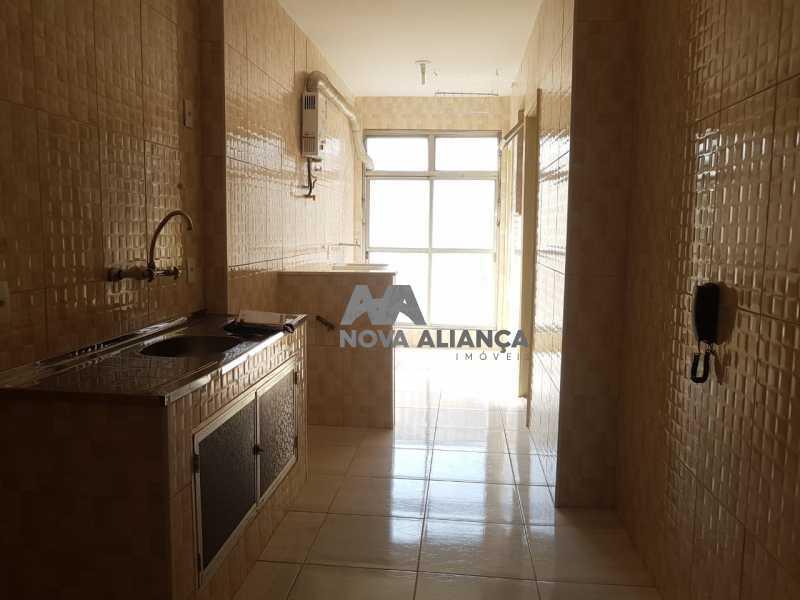 WhatsApp Image 2020-09-14 at 1 - Apartamento à venda Rua Delgado de Carvalho,Tijuca, Rio de Janeiro - R$ 780.000 - NBAP32177 - 6