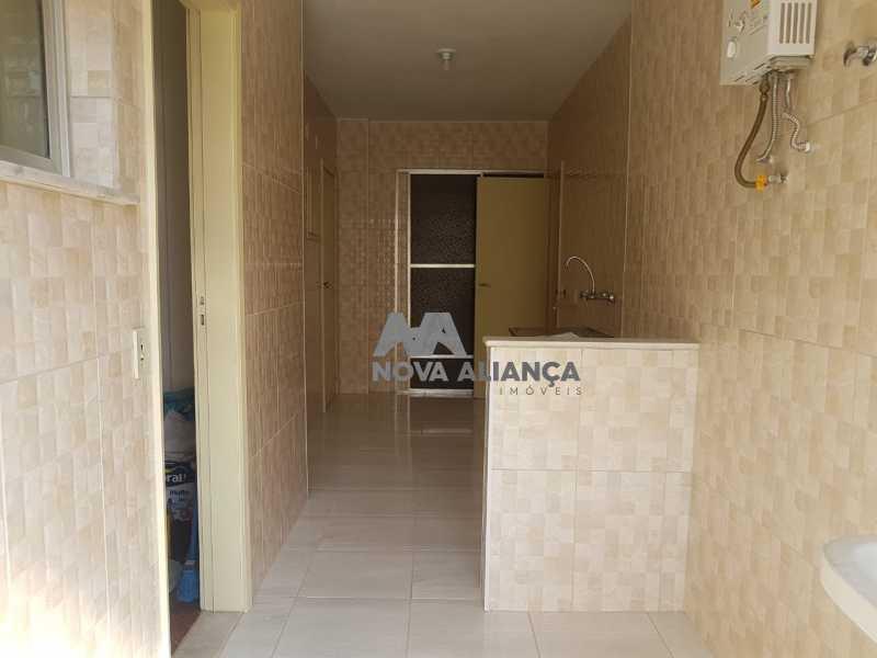 WhatsApp Image 2020-09-14 at 1 - Apartamento à venda Rua Delgado de Carvalho,Tijuca, Rio de Janeiro - R$ 780.000 - NBAP32177 - 7