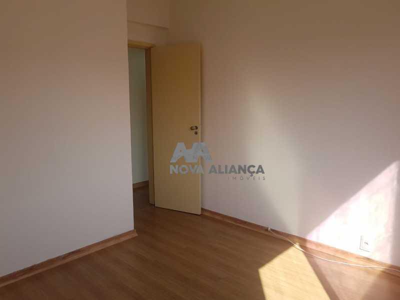 WhatsApp Image 2020-09-14 at 1 - Apartamento à venda Rua Delgado de Carvalho,Tijuca, Rio de Janeiro - R$ 780.000 - NBAP32177 - 1