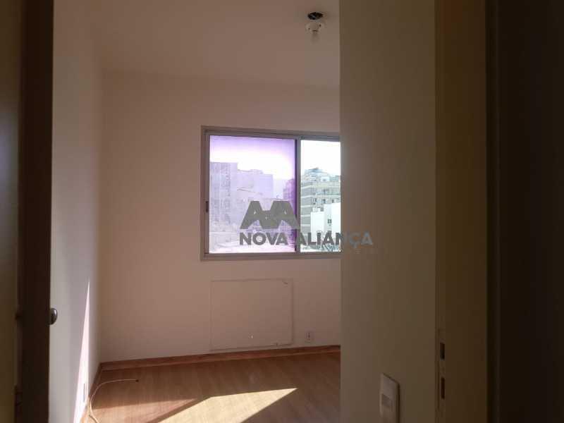 WhatsApp Image 2020-09-14 at 1 - Apartamento à venda Rua Delgado de Carvalho,Tijuca, Rio de Janeiro - R$ 780.000 - NBAP32177 - 3