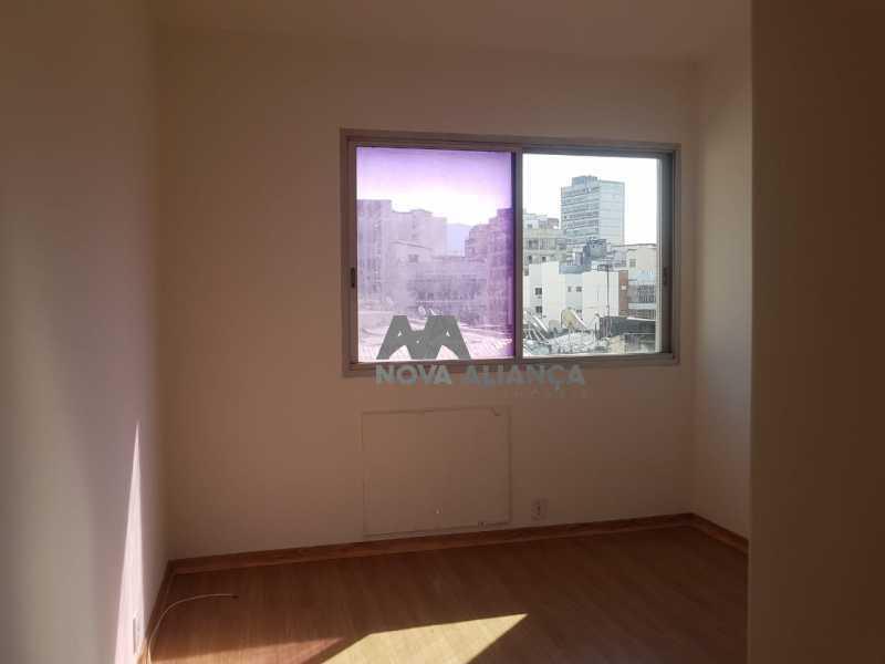 WhatsApp Image 2020-09-14 at 1 - Apartamento à venda Rua Delgado de Carvalho,Tijuca, Rio de Janeiro - R$ 780.000 - NBAP32177 - 4