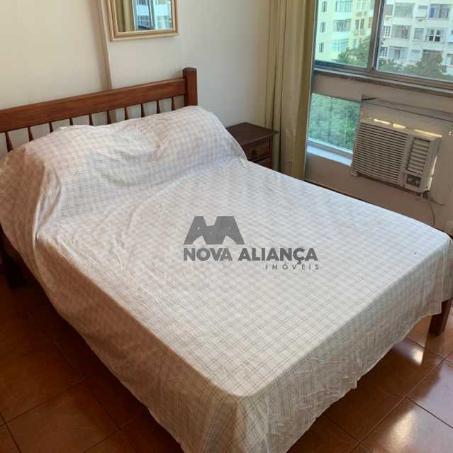 73490_G1583521944 - Kitnet/Conjugado 30m² à venda Copacabana, Rio de Janeiro - R$ 450.000 - NCKI10127 - 3