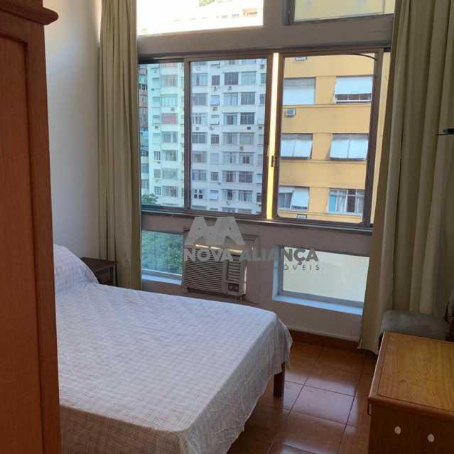 73490_G1583521933 - Kitnet/Conjugado 30m² à venda Copacabana, Rio de Janeiro - R$ 450.000 - NCKI10127 - 1