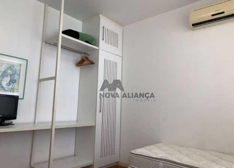 apartamento-a-venda-em-ipanema - Apartamento 2 quartos à venda Copacabana, Rio de Janeiro - R$ 1.300.000 - NSAP21025 - 6