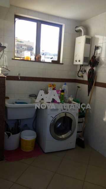 WhatsApp Image 2020-09-05 at 1 - Cobertura à venda Tijuca, Rio de Janeiro - R$ 2.999.000 - NTCO00018 - 13
