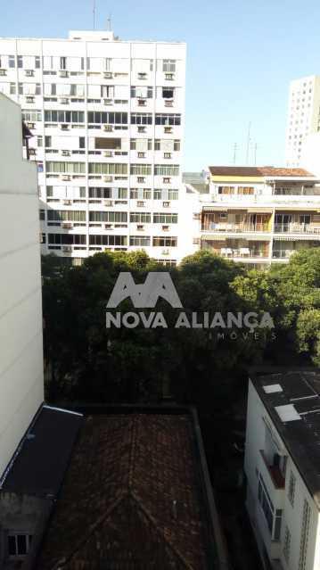vista guaxupe. - Cobertura à venda Tijuca, Rio de Janeiro - R$ 2.999.000 - NTCO00018 - 16