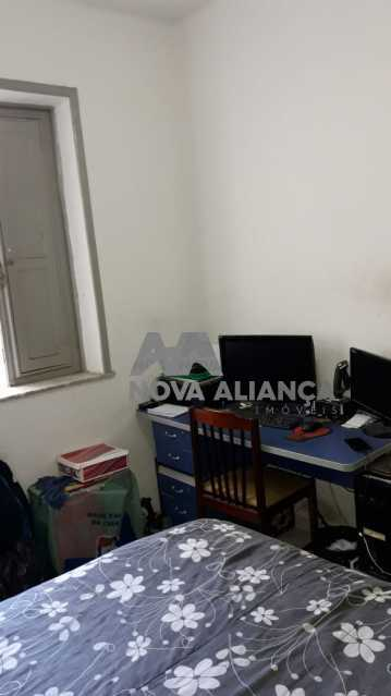 IMG-20200905-WA0088 - Casa de Vila à venda Rua Campinas,Grajaú, Rio de Janeiro - R$ 310.000 - NTCV20049 - 8