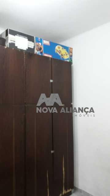 IMG-20200905-WA0093 - Casa de Vila à venda Rua Campinas,Grajaú, Rio de Janeiro - R$ 310.000 - NTCV20049 - 12