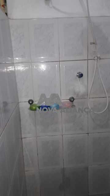 IMG-20200905-WA0052 - Casa de Vila à venda Rua Campinas,Grajaú, Rio de Janeiro - R$ 310.000 - NTCV20049 - 18