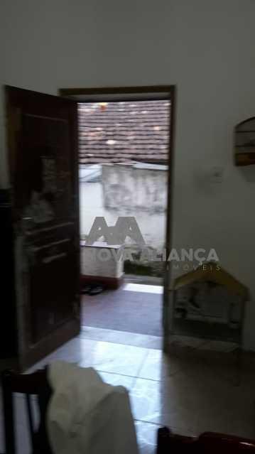 IMG-20200905-WA0080 - Casa de Vila à venda Rua Campinas,Grajaú, Rio de Janeiro - R$ 310.000 - NTCV20049 - 19