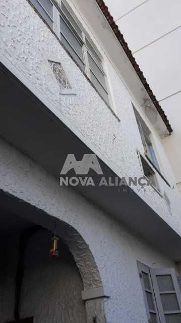 IMG-20200905-WA0077 - Casa de Vila à venda Rua Campinas,Grajaú, Rio de Janeiro - R$ 310.000 - NTCV20049 - 21