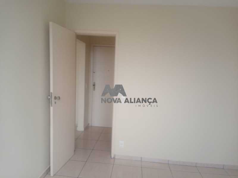 2Q - Apartamento à venda Rua Riachuelo,Centro, Rio de Janeiro - R$ 450.000 - NBAP11020 - 4