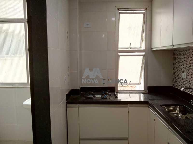IMG_20200909_113927 - Apartamento à venda Rua Pedro Américo,Catete, Rio de Janeiro - R$ 680.000 - NCAP21417 - 3