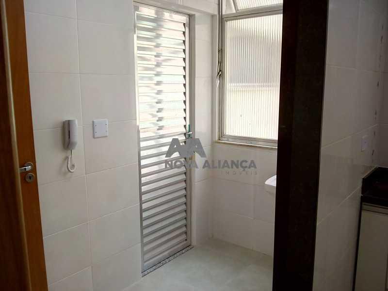 IMG_20200909_113936 - Apartamento à venda Rua Pedro Américo,Catete, Rio de Janeiro - R$ 680.000 - NCAP21417 - 4