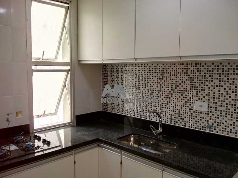 IMG_20200909_113955 - Apartamento à venda Rua Pedro Américo,Catete, Rio de Janeiro - R$ 680.000 - NCAP21417 - 5