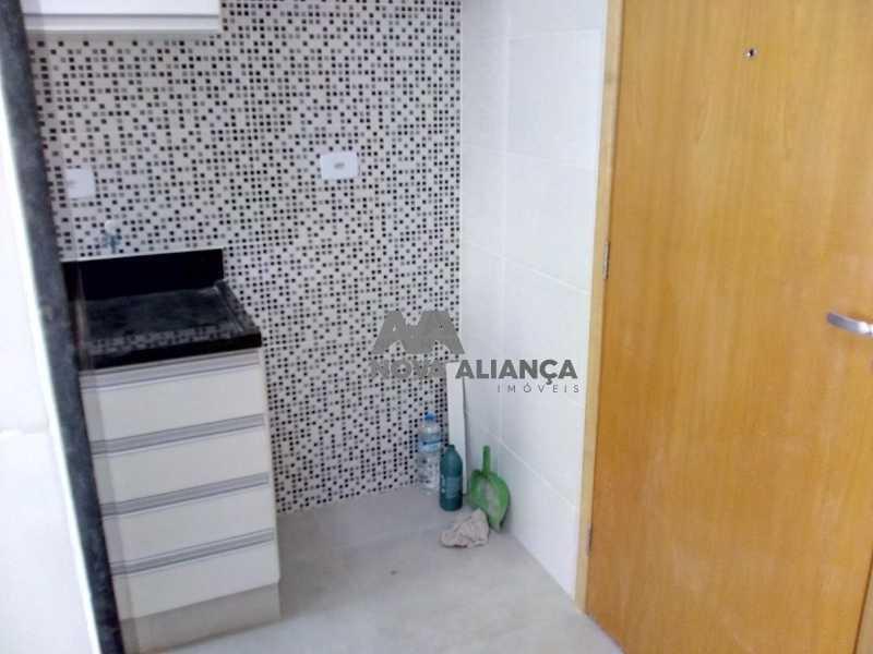 IMG_20200909_114008 - Apartamento à venda Rua Pedro Américo,Catete, Rio de Janeiro - R$ 680.000 - NCAP21417 - 6