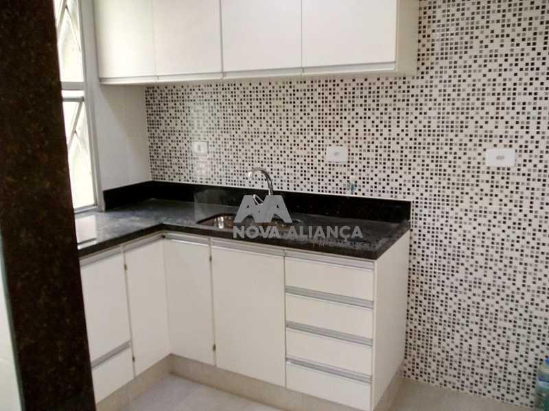IMG_20200909_114029 - Apartamento à venda Rua Pedro Américo,Catete, Rio de Janeiro - R$ 680.000 - NCAP21417 - 7