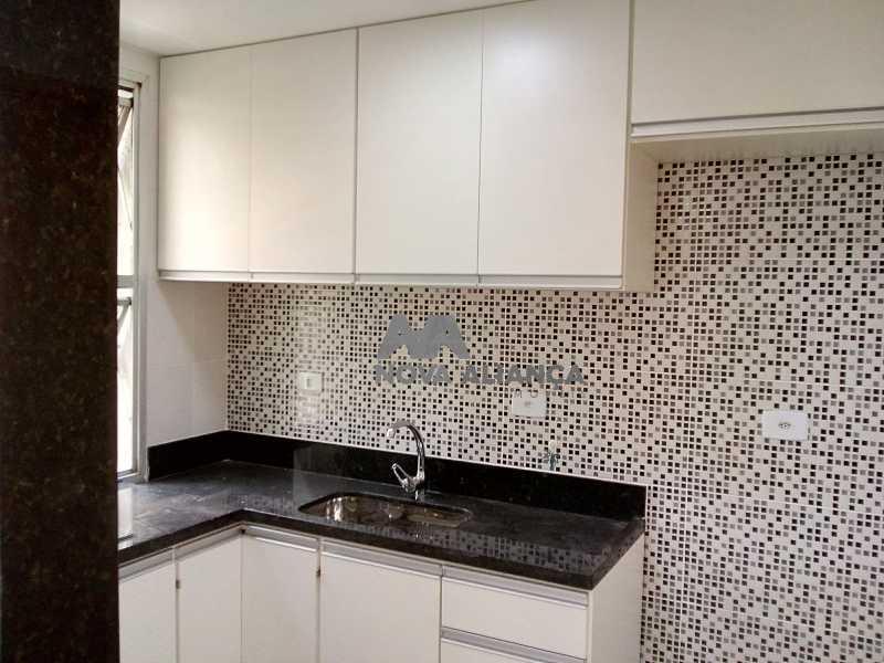IMG_20200909_114038 - Apartamento à venda Rua Pedro Américo,Catete, Rio de Janeiro - R$ 680.000 - NCAP21417 - 8