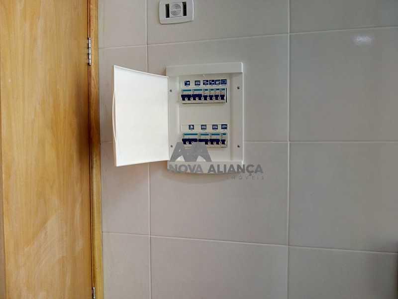 IMG_20200909_114220 - Apartamento à venda Rua Pedro Américo,Catete, Rio de Janeiro - R$ 680.000 - NCAP21417 - 9