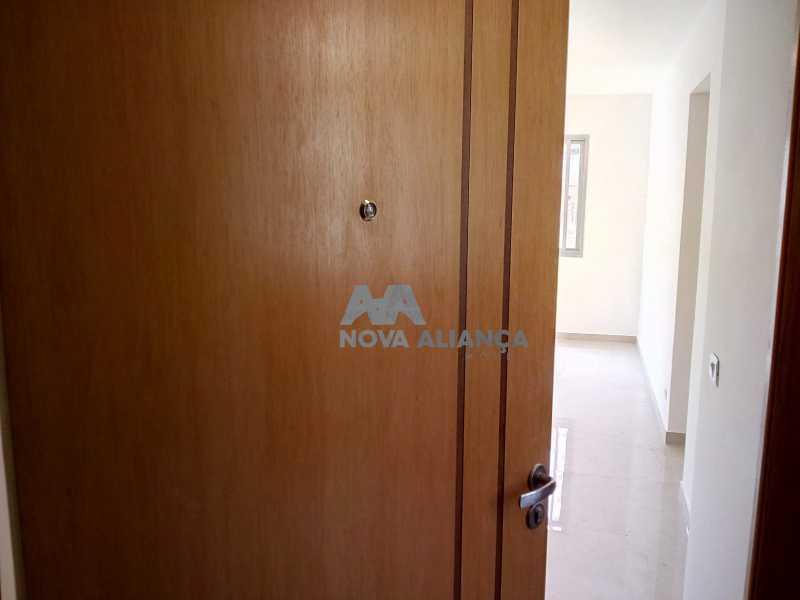 IMG_20200909_114435 - Apartamento à venda Rua Pedro Américo,Catete, Rio de Janeiro - R$ 680.000 - NCAP21417 - 10