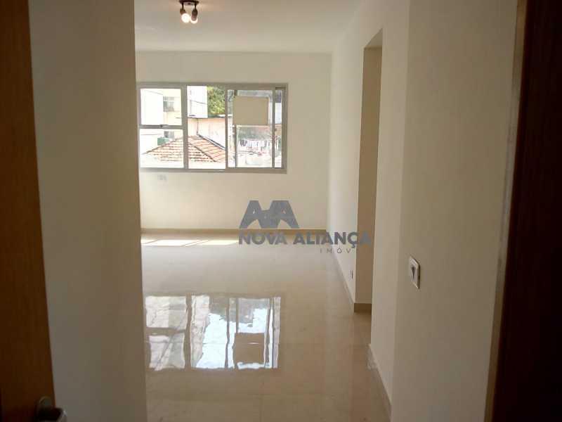 IMG_20200909_114446 - Apartamento à venda Rua Pedro Américo,Catete, Rio de Janeiro - R$ 680.000 - NCAP21417 - 11