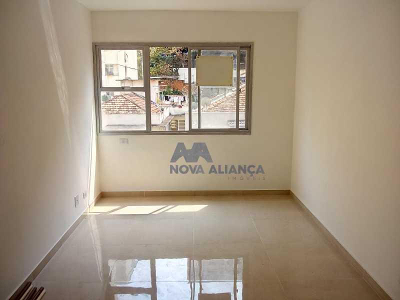 IMG_20200909_114458 - Apartamento à venda Rua Pedro Américo,Catete, Rio de Janeiro - R$ 680.000 - NCAP21417 - 12