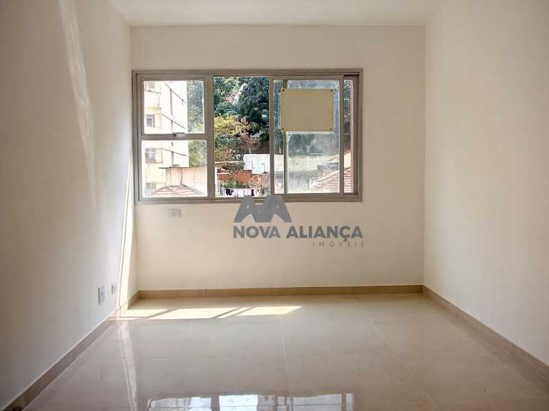 IMG_20200909_114511 - Apartamento à venda Rua Pedro Américo,Catete, Rio de Janeiro - R$ 680.000 - NCAP21417 - 1