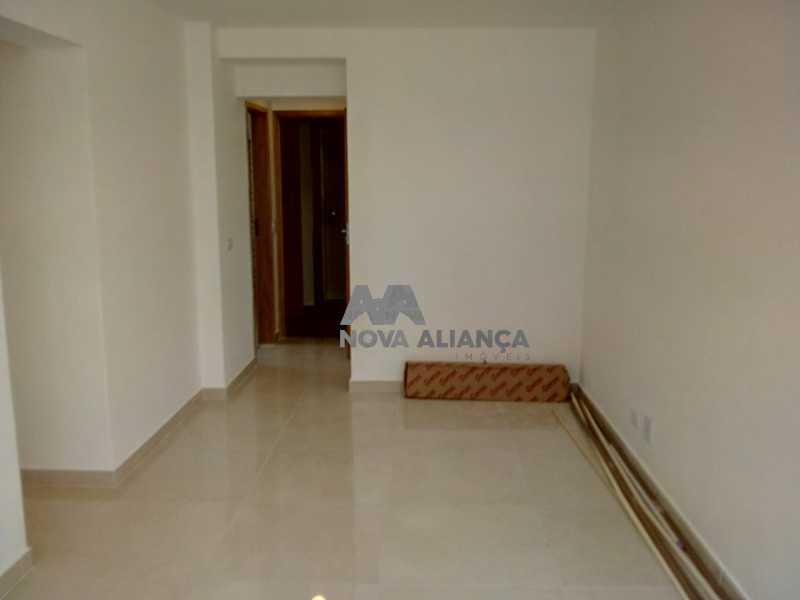 IMG_20200909_114553 - Apartamento à venda Rua Pedro Américo,Catete, Rio de Janeiro - R$ 680.000 - NCAP21417 - 13