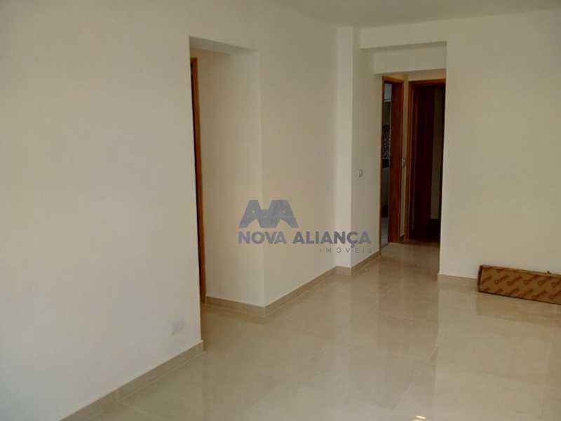 IMG_20200909_114603 - Apartamento à venda Rua Pedro Américo,Catete, Rio de Janeiro - R$ 680.000 - NCAP21417 - 14