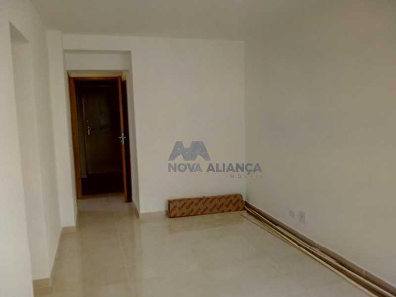 IMG_20200909_114620 - Apartamento à venda Rua Pedro Américo,Catete, Rio de Janeiro - R$ 680.000 - NCAP21417 - 15