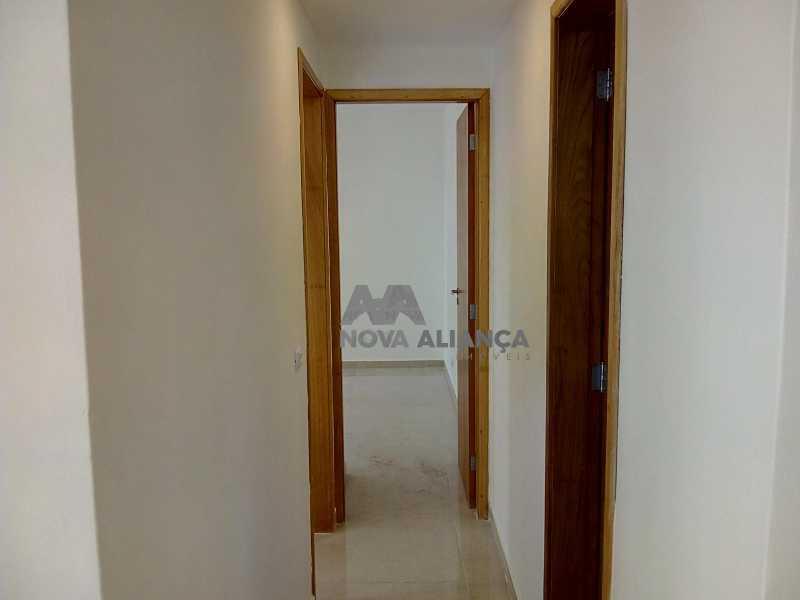 IMG_20200909_114629 - Apartamento à venda Rua Pedro Américo,Catete, Rio de Janeiro - R$ 680.000 - NCAP21417 - 16