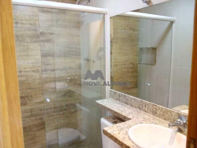 IMG_20200909_114647 - Apartamento à venda Rua Pedro Américo,Catete, Rio de Janeiro - R$ 680.000 - NCAP21417 - 17