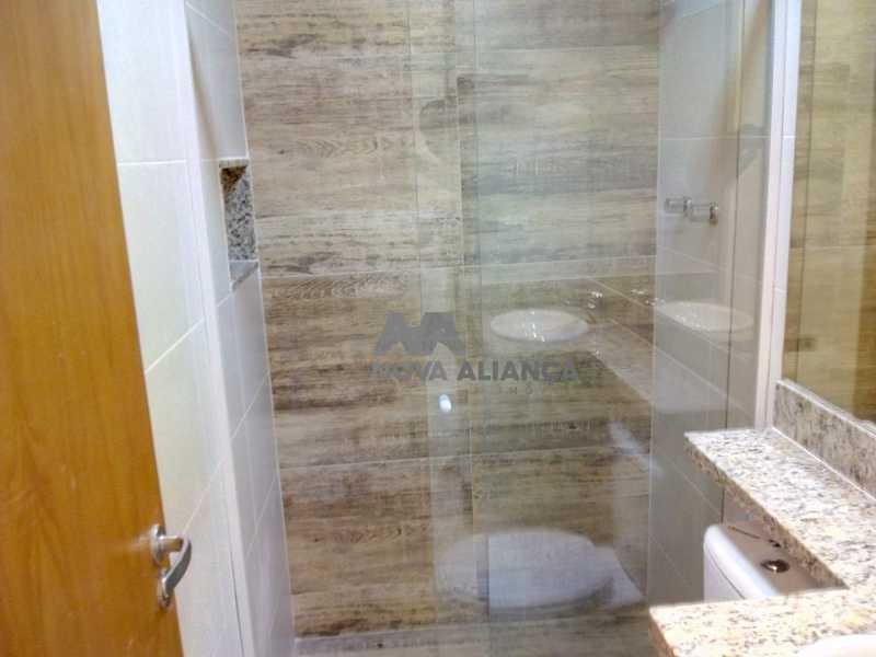 IMG_20200909_114701 - Apartamento à venda Rua Pedro Américo,Catete, Rio de Janeiro - R$ 680.000 - NCAP21417 - 18