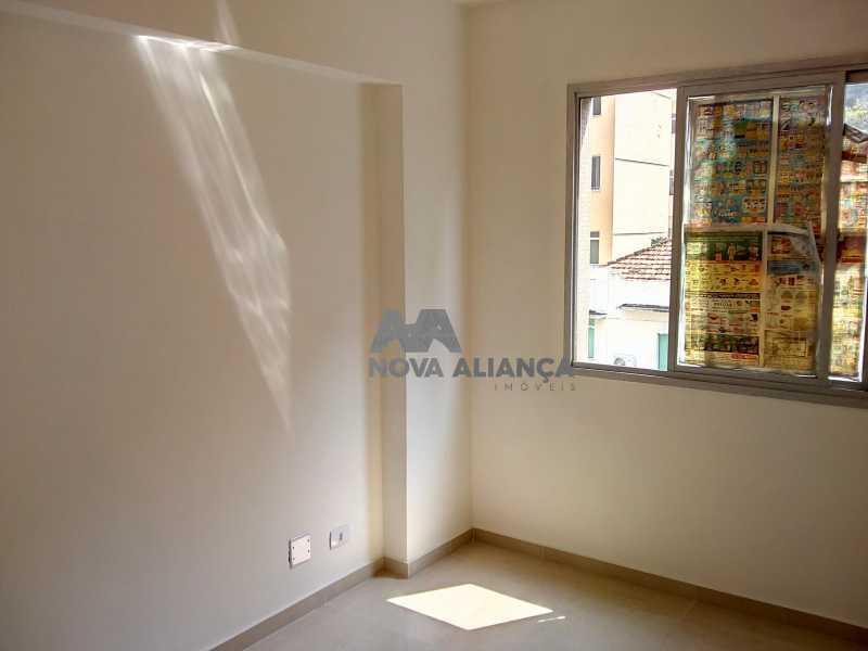 IMG_20200909_114748 - Apartamento à venda Rua Pedro Américo,Catete, Rio de Janeiro - R$ 680.000 - NCAP21417 - 19