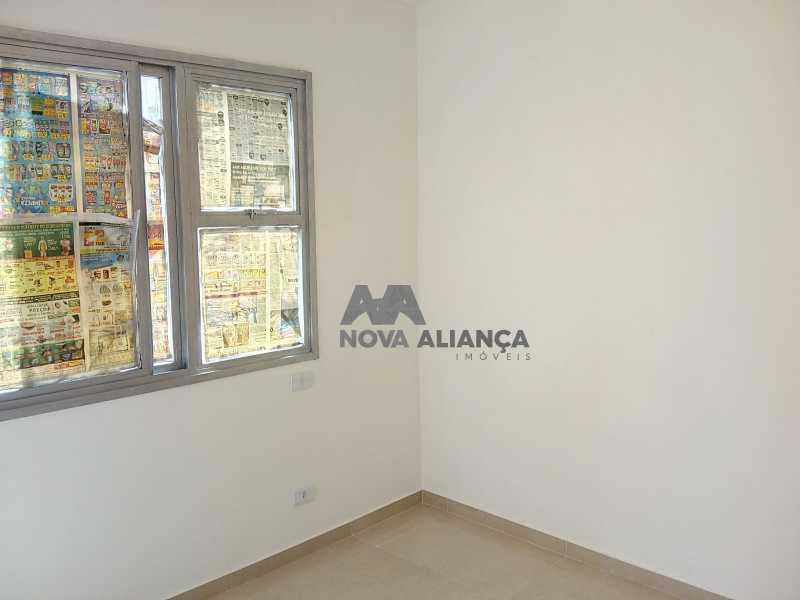 IMG_20200909_114800 - Apartamento à venda Rua Pedro Américo,Catete, Rio de Janeiro - R$ 680.000 - NCAP21417 - 20