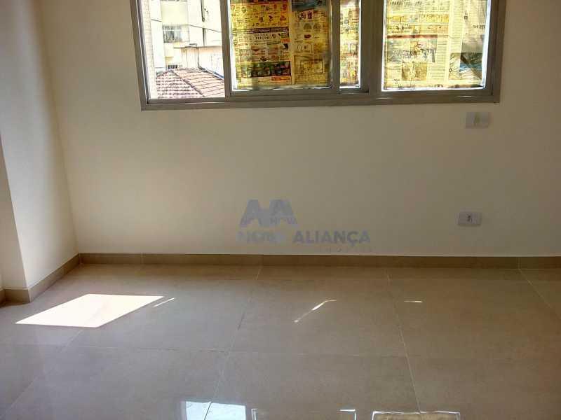 IMG_20200909_114828 - Apartamento à venda Rua Pedro Américo,Catete, Rio de Janeiro - R$ 680.000 - NCAP21417 - 21