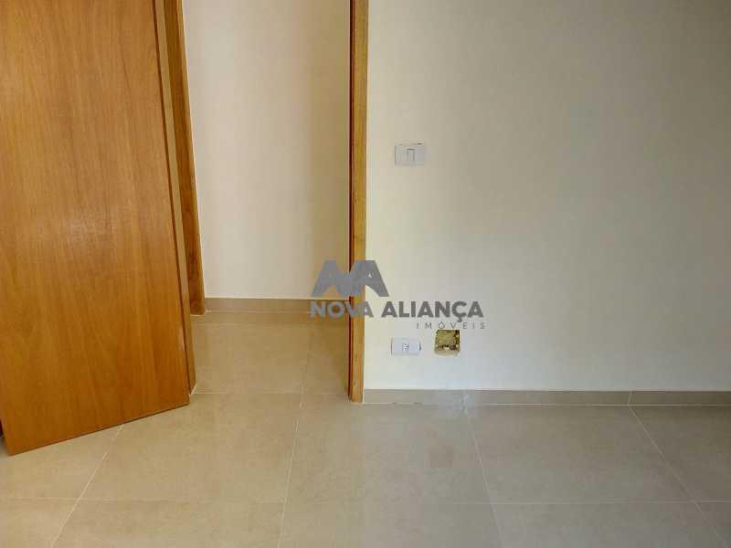 IMG_20200909_114846 - Apartamento à venda Rua Pedro Américo,Catete, Rio de Janeiro - R$ 680.000 - NCAP21417 - 22
